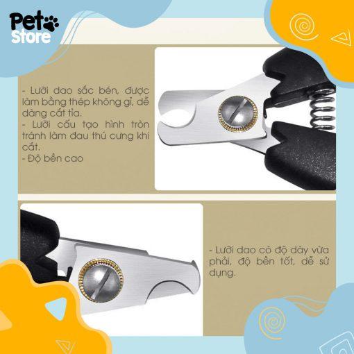 kem-cat-mong-1-pet-store