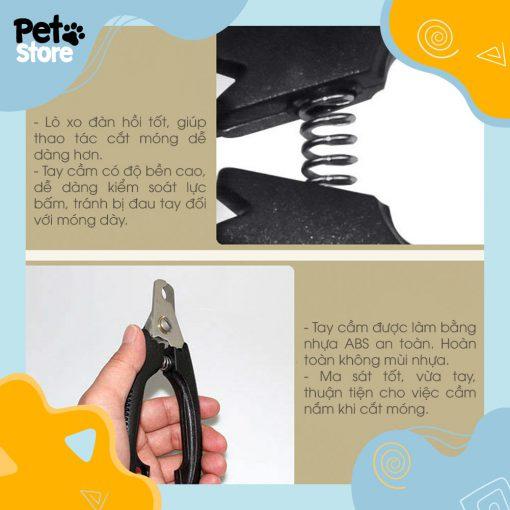 kem-cat-mong-2-pet-store