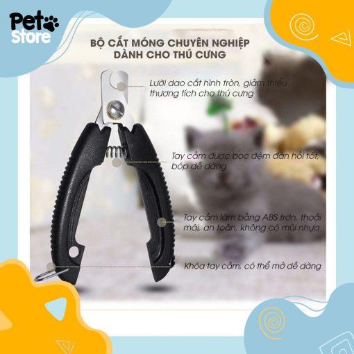 kem-cat-mong-6-pet-store