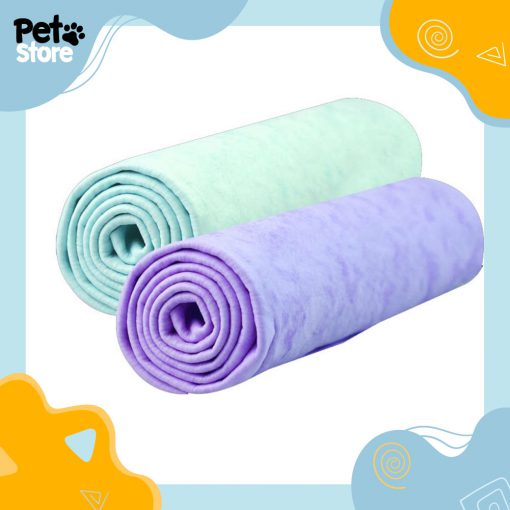 khan-6-pet-store