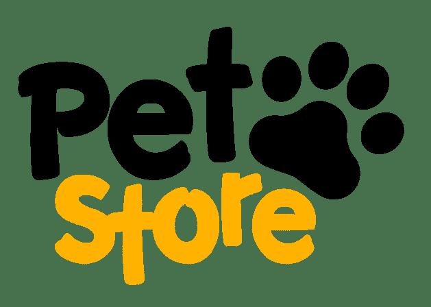 Pet Store Sài Gòn