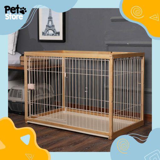 chuong-go-1-pet-store