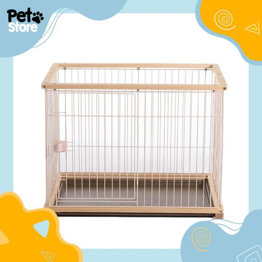 chuong-go-3-pet-store