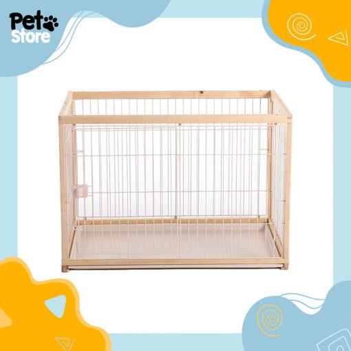 chuong-go-4-pet-store