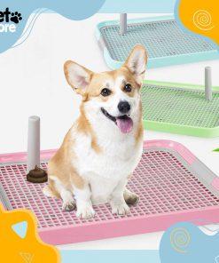 khay-ve-sinh-4-pet-store