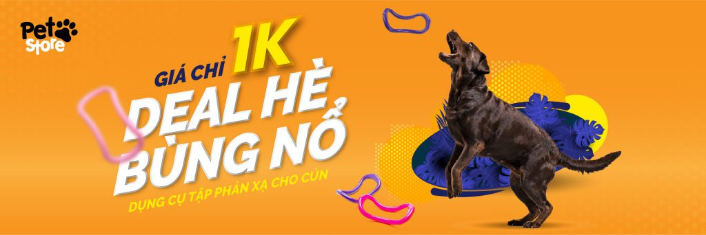 banner-1k-shopee-pet-store