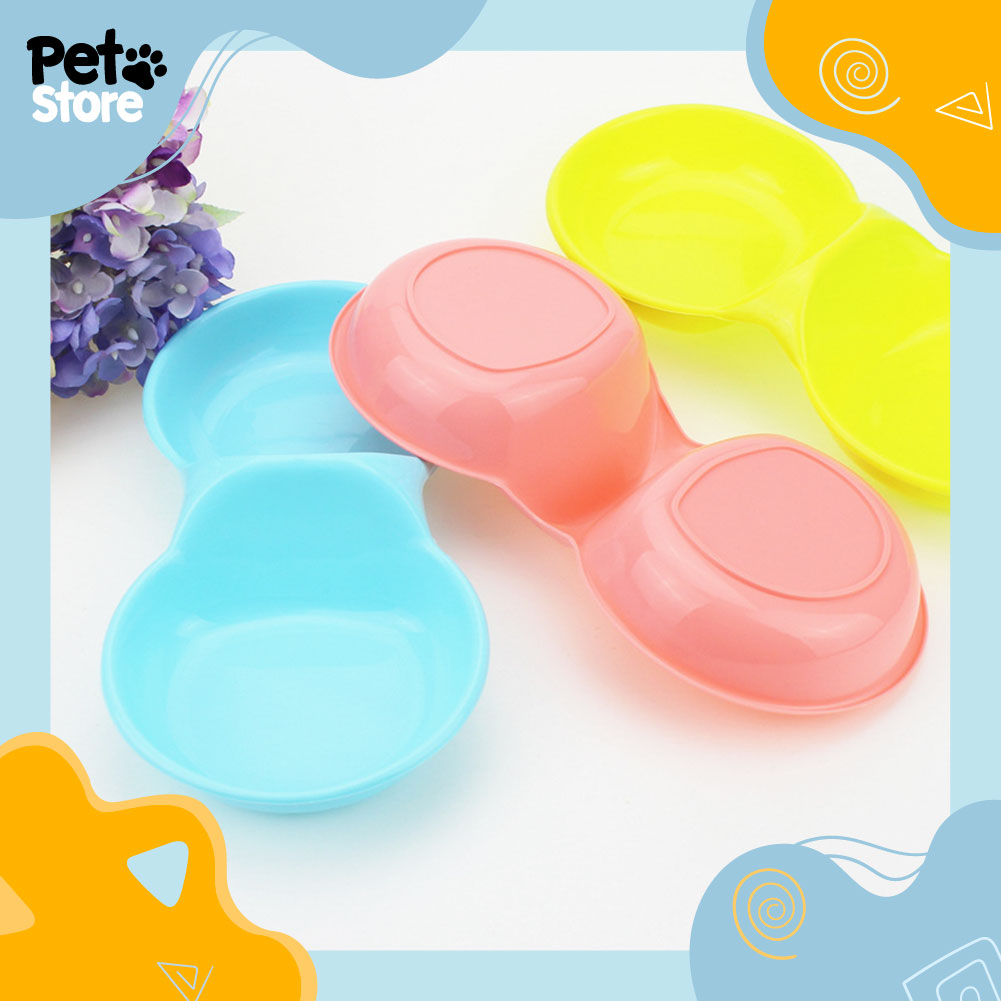 bat-an-nhua-nho-2-pet-store