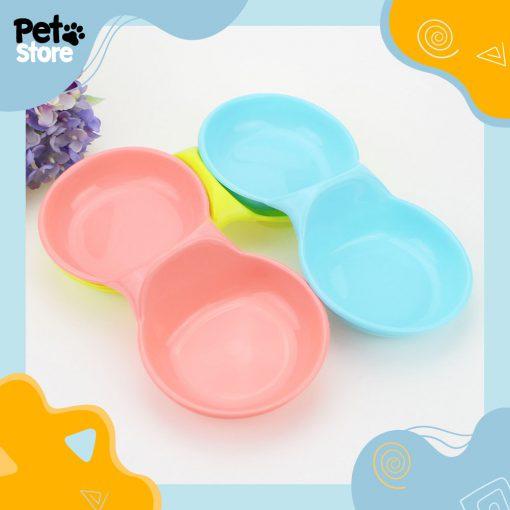 bat-an-nhua-nho-3-pet-store