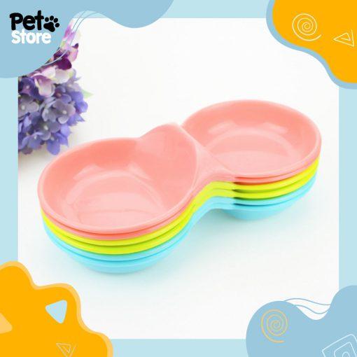 bat-an-nhua-nho-4-pet-store