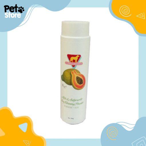 phan-tam-kho-1-pet-store