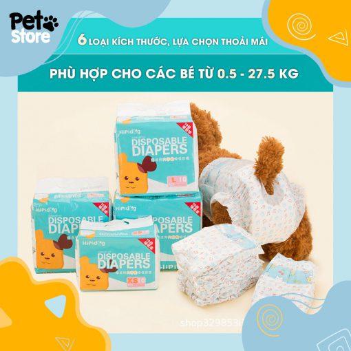 ta-cho-2-pet-store